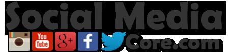 Social Media Core