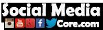 SocialMediaCore