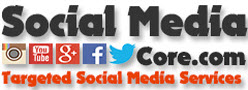 Targeted Social Media - Buy Facebook Likes, Buy Twitter Followers