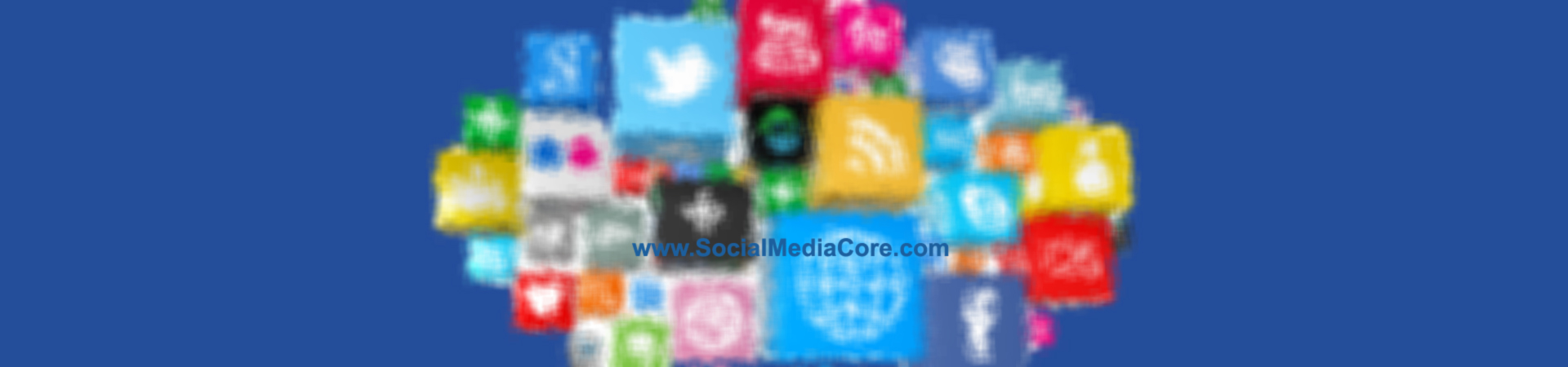 social-media-core-homepage-slide-blue