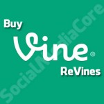 Buy Vine Revines