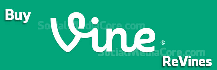 Buy Vine Revines Cheap