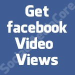 Buy Facebook Video Views And Get Real Video Views On Facebook
