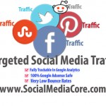 Buy Social Traffic | Buy Facebook Traffic