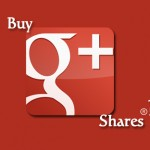 Buy Google Plus Shares Cheap