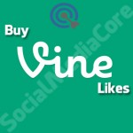 Buy Vine Likes Cheap